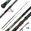 zeck fishing pro cat sensilong 100320pITOold4ooiSy
