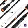 zeck fishing swift 200213 compoFH04w7lpLvvf