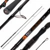 zeck fishing all black 270 80 200272 comp