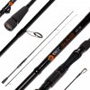 zeck fishing all black 213 20 200214 comp