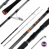 zeck fishing big stick 200250 compuXUY6F5ahK6Dg