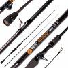 zeck fishing all black cast 200201WMuKcHLTbhg2F