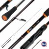 zeck fishing swift 200225 comp