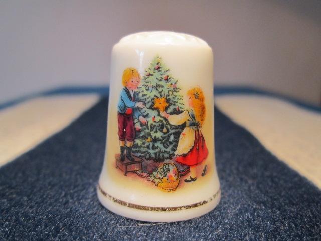 Vánoční 7