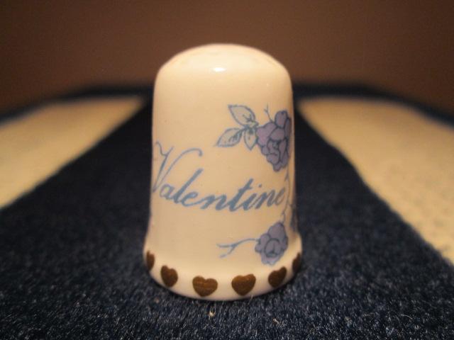 Den sv. Valentýna, láska, svatba