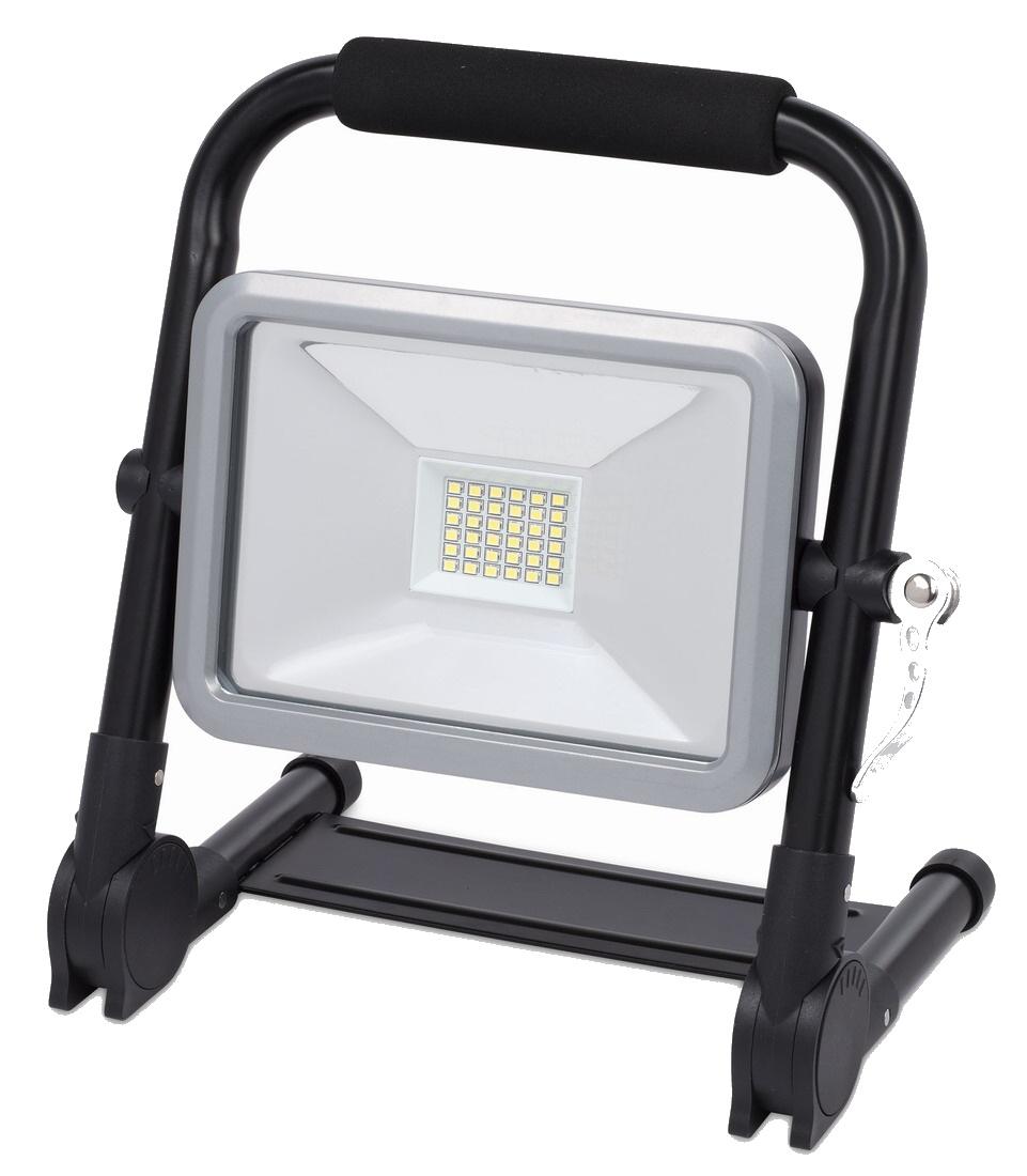 LED svítidla profesionální