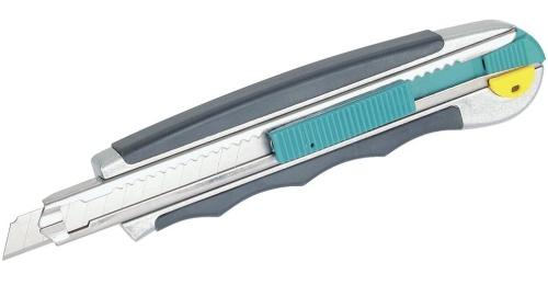 Dílenské nože Wolfcraft
