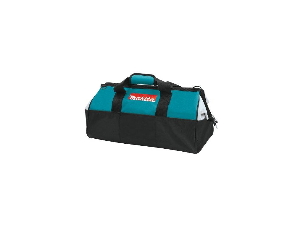Makita 831271-6 taška na nářadí