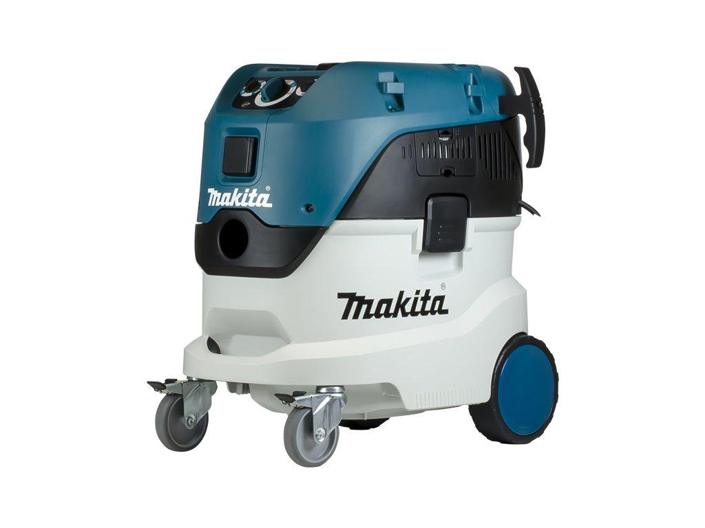 Makita VC4210MX vysavač