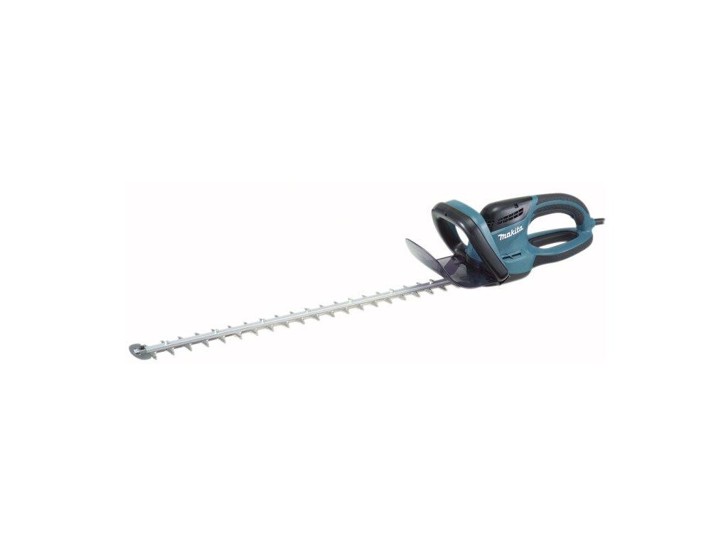 Nůžky na živý plot Makita UH7580