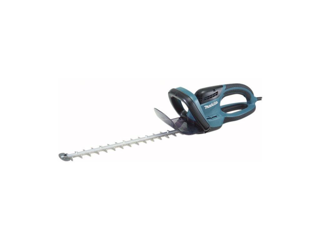 Nůžky na živý plot Makita UH5580