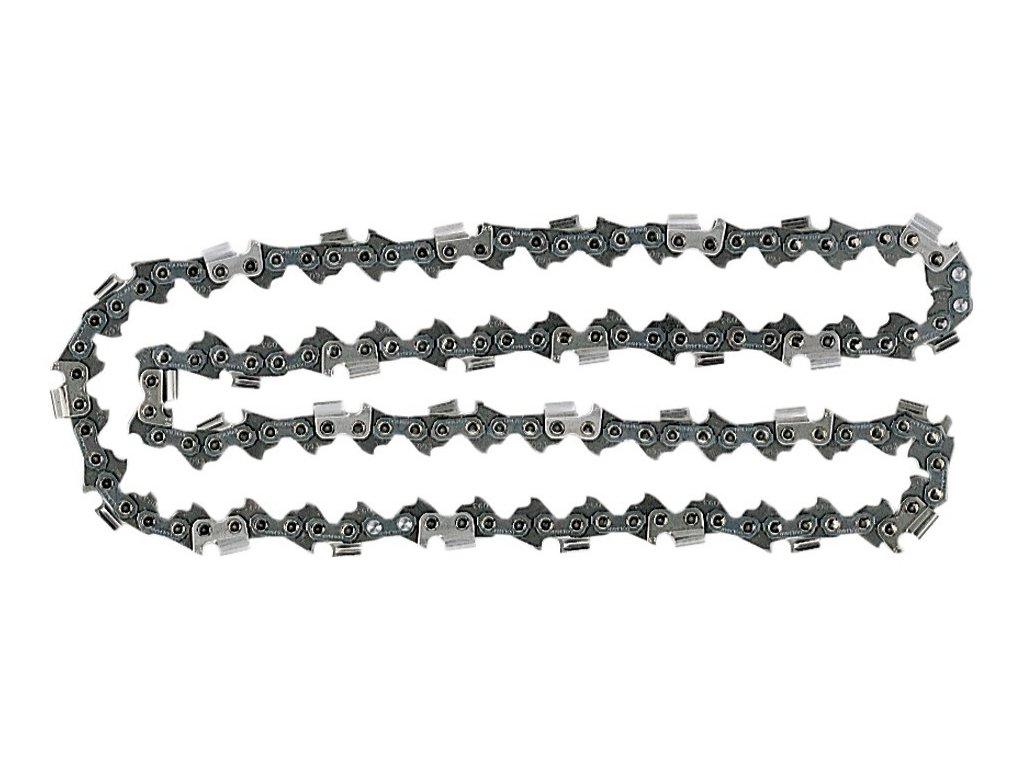 Makita řetězy k řetězovým pilám