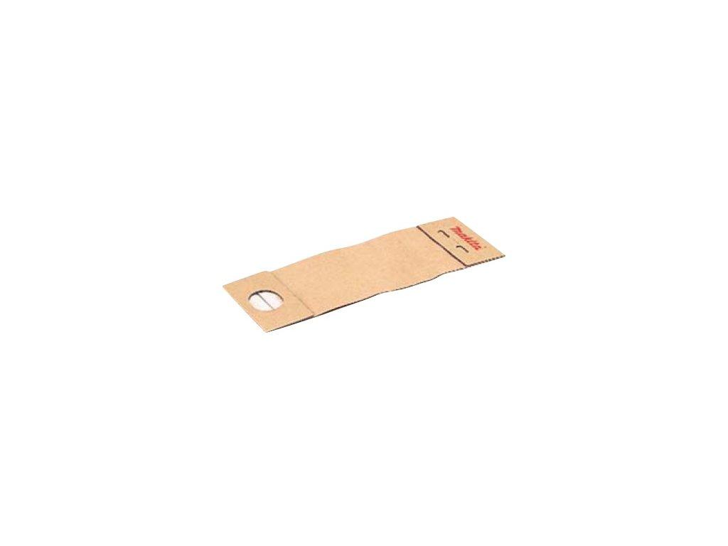 Makita 194746-9 papírový sáček 5 ks