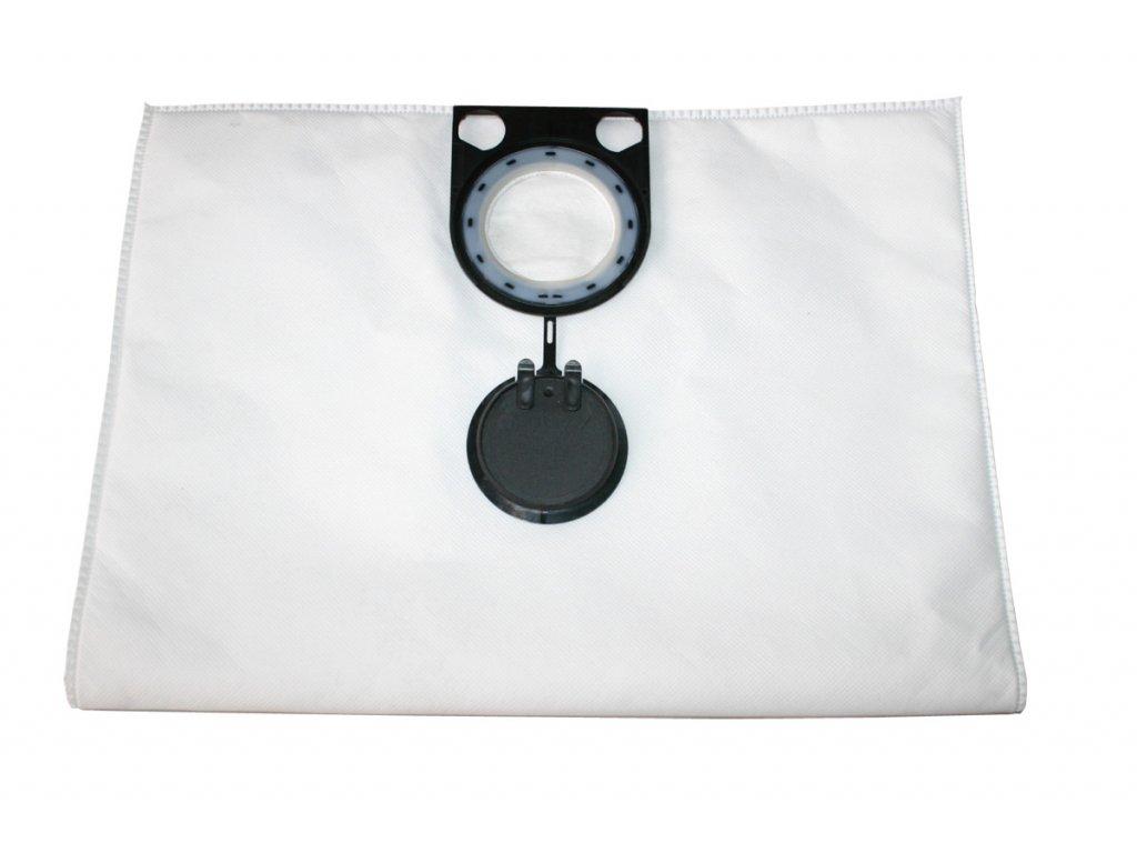 Metabo 630343 filtrační sáček z netkané textilie