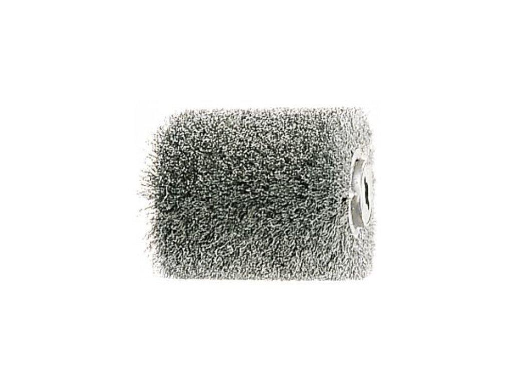 Makita P-04400 kartáč z ocelového drátu