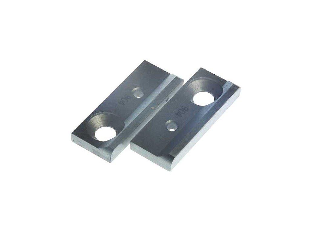Makita 792533-6 sada nožů pro JS1660