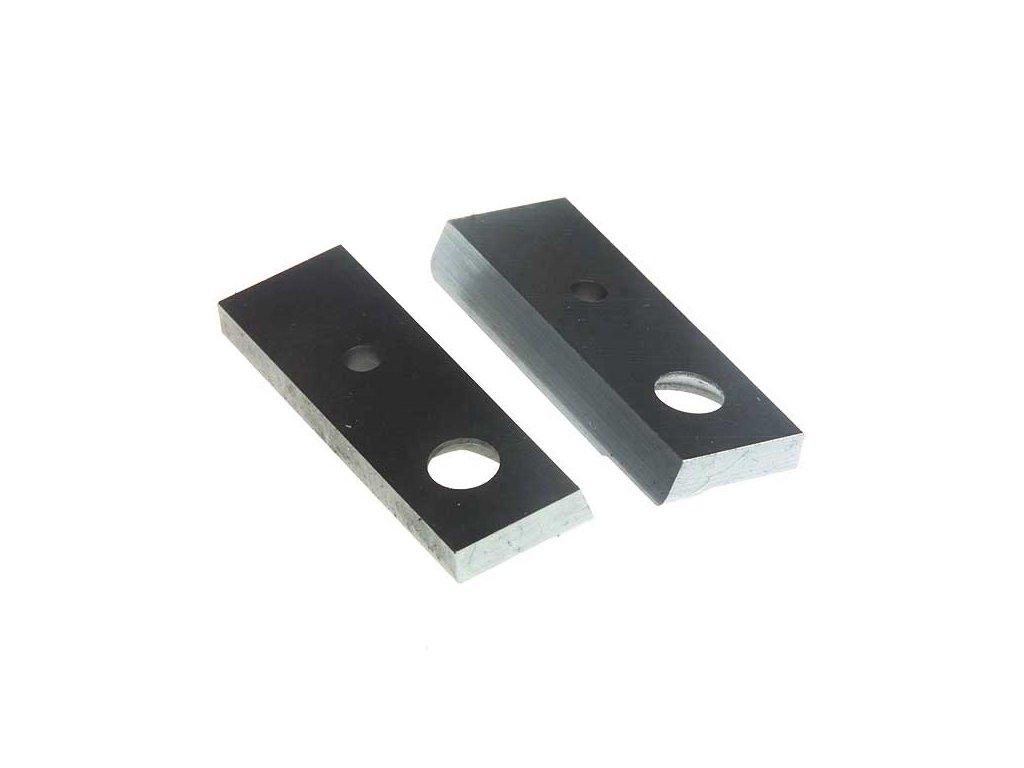 Makita 792536-0 sada nožů pro JS1670