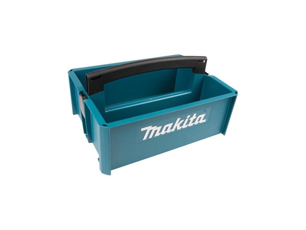 Makita P-83836 box na nářadí 1