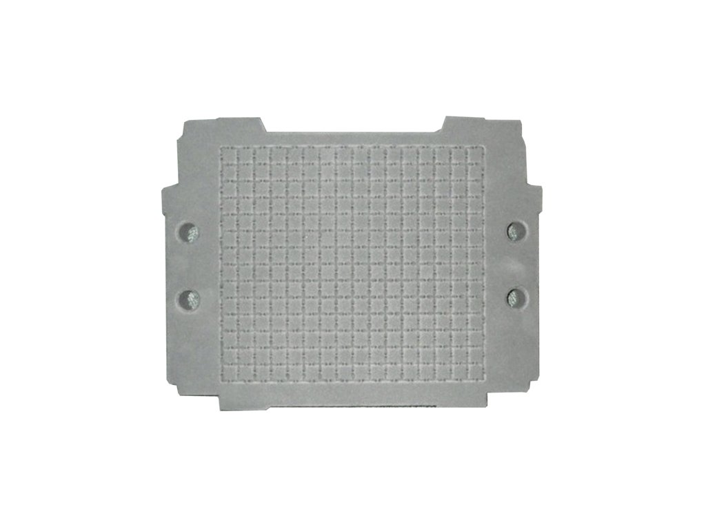 Makita P-83705 pěnová výplň kufru