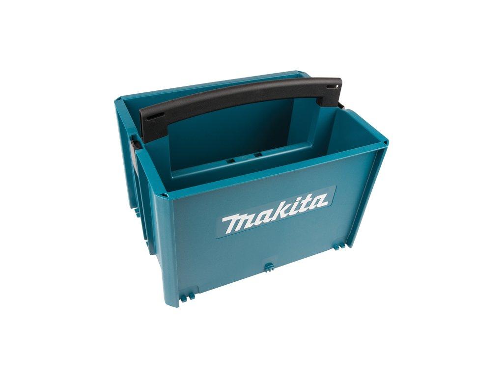 Makita P-83842 box na nářadí 2