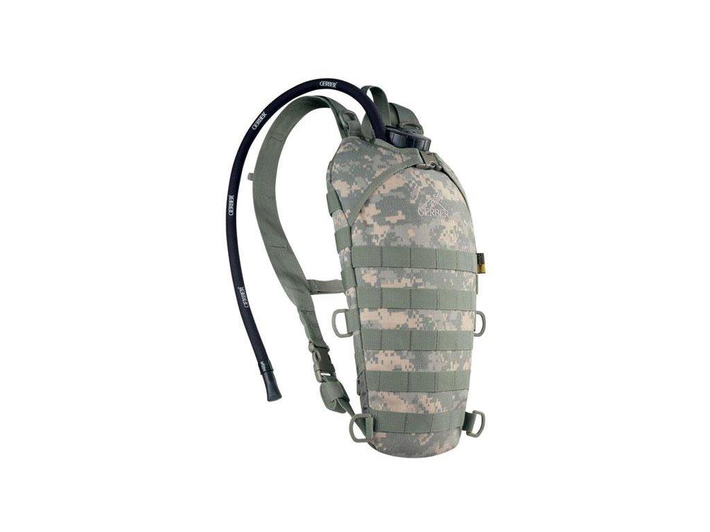 Batoh Gerber Military Reserve 22-11071