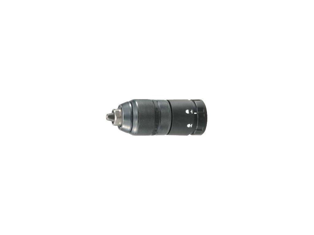 Makita 194079-2 rychlovýměnné sklíčidlo (vrtání)