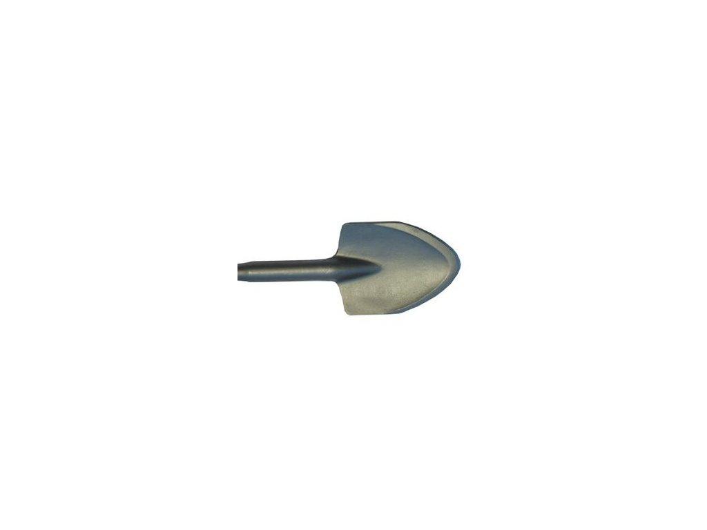 Makita P-05717 sekáč rýčový šestihran 28