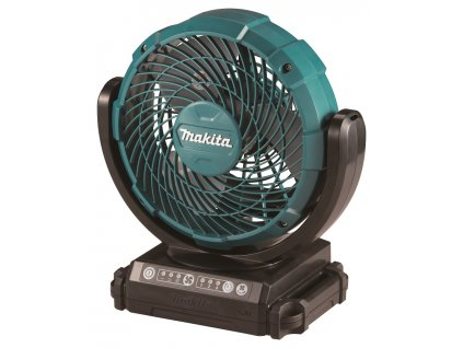 Aku ventilátor Makita CF101DZ bez aku