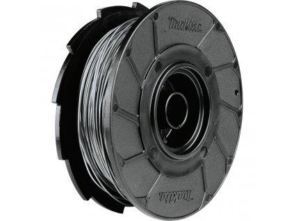 Makita 199137-9 vázací drát pro DTR180