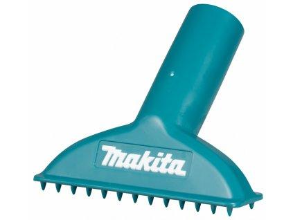 Makita 459056-4 hubice na auto koberce