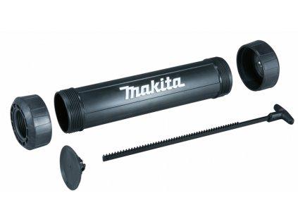 Makita 197195-9 sada C 800ml k DCG180