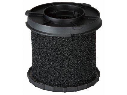Makita 191M39-3 filtr na mokré vysávání pro DVC750L