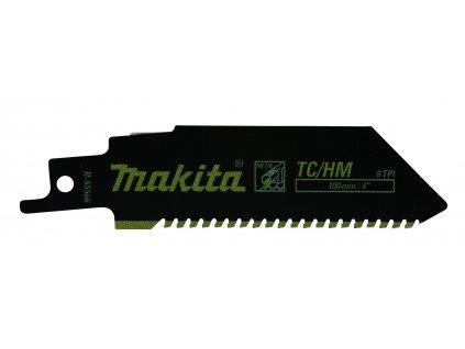 Makita B-55566 pilový list 1 ks