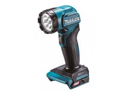 Aku LED svítilna Makita ML001G bez aku