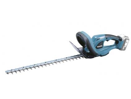 Aku nůžky na živý plot Makita DUH523Z bez aku
