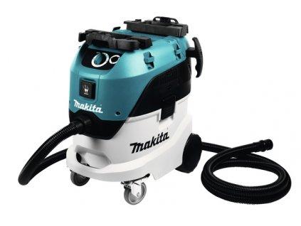 Makita VC4210LX vysavač