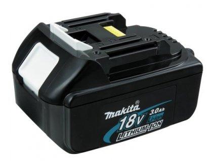 Akumulátor Makita BL1830 18V 3,0Ah