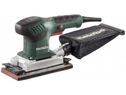Vibrační bruska Metabo SRE 3185