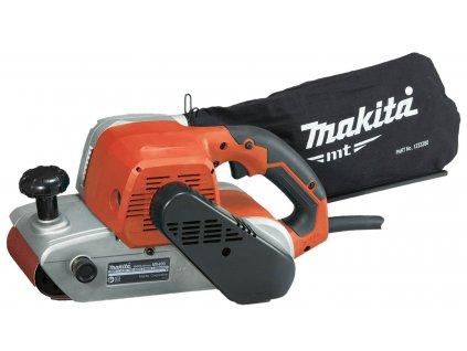 Pásová bruska Makita M9400