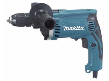 Příklepová vrtačka Makita HP1631K