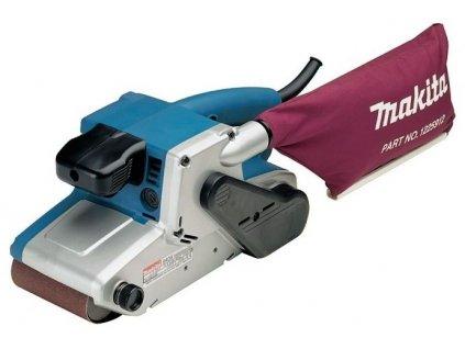Pásová bruska Makita 9903