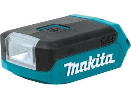 Aku svítilna Makita ML103