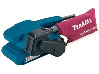 Pásová bruska Makita 9910
