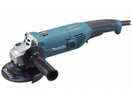 Úhlová bruska Makita GA6021