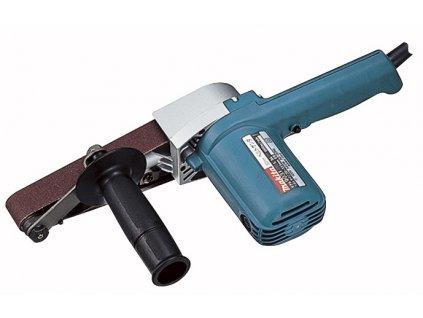 Pásový pilník Makita 9031