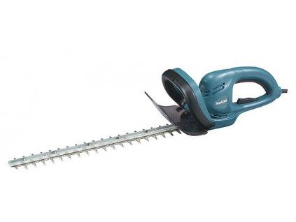 Nůžky na živý plot Makita UH4861