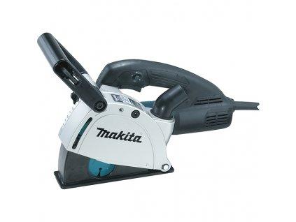Drážkovací frézka Makita SG1251J
