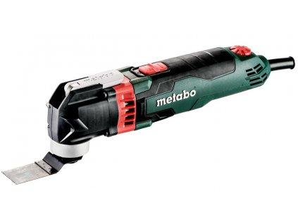 MultiTool Metabo MT 400 Quick