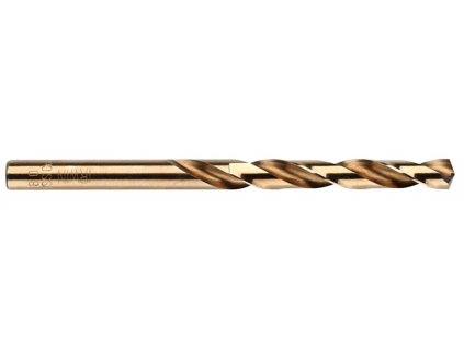 Vrták do kovu IRWIN HSS Cobalt