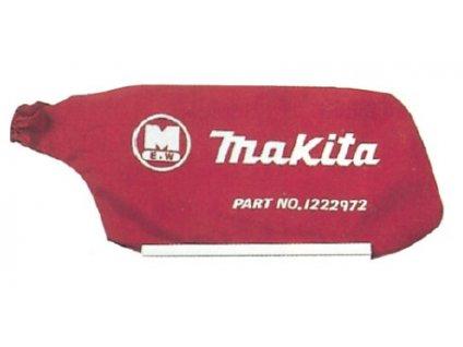 Makita 122296-4 vak na prach